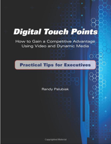 digital touch points