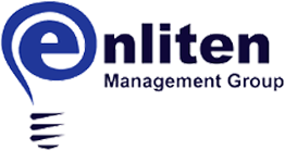 enliten management group