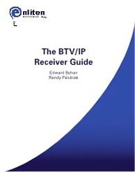 receiver guide